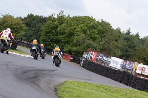 2020 CRMC Darley Race 09-19 SBK & S STK