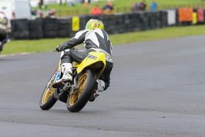 2020 CRMC Darley Race 20-30 F750