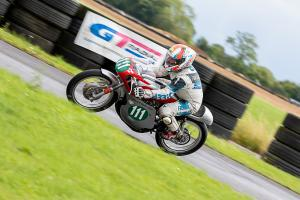 2020 CRMC Darley Race 22-32 200-350cc