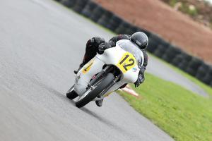 2020 CRMC Darley Race 24 ACU Classic