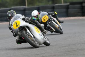 2020 CRMC Darley Race 26-36 classic 500