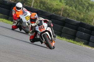 2020 CRMC Darley Race 27-37 Proddy & S Mono