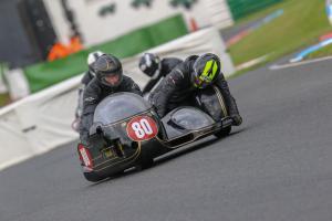 2018 CRMC Mallory Races 22 & 33