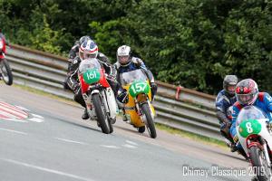013-chimay-250cc-200719