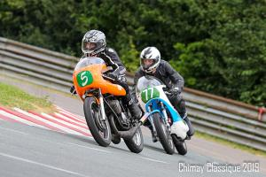 021-chimay-250cc-200719