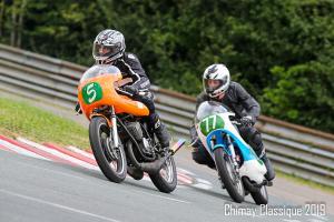 022-chimay-250cc-200719