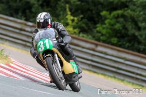 024-chimay-250cc-200719
