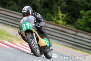 025-chimay-250cc-200719