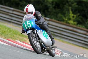 033-chimay-250cc-200719