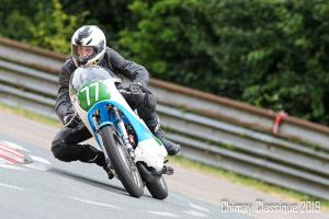 039-chimay-250cc-200719