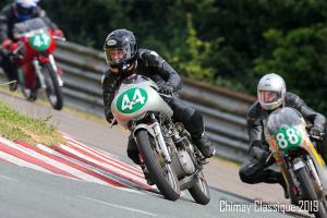 051-chimay-250cc-200719