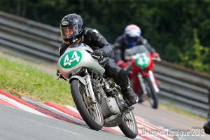 053-chimay-250cc-200719