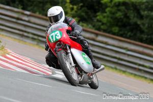 071-chimay-250cc-200719