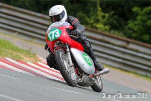 072-chimay-250cc-200719