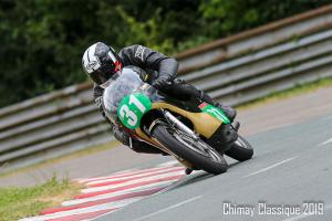 073-chimay-250cc-200719