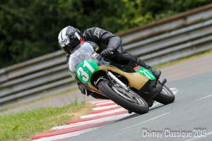 074-chimay-250cc-200719