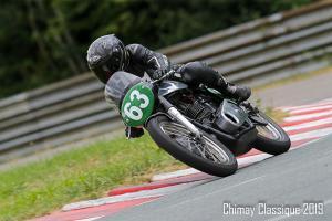 075-chimay-250cc-200719