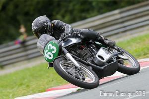 076-chimay-250cc-200719