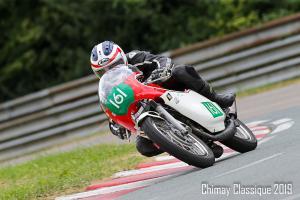 087-chimay-250cc-200719