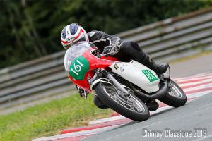088-chimay-250cc-200719