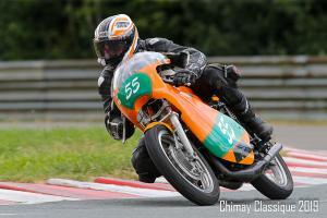090-chimay-250cc-200719