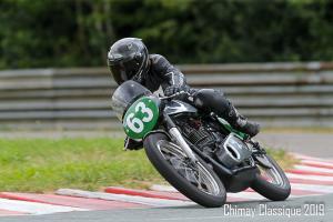 092-chimay-250cc-200719