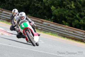 097-chimay-250cc-200719