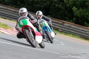 099-chimay-250cc-200719