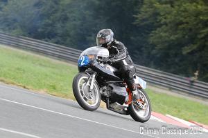 017-chimay-350cc-200719
