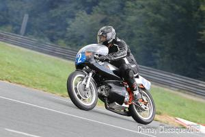 018-chimay-350cc-200719