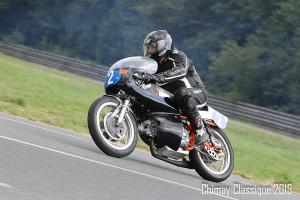 019-chimay-350cc-200719