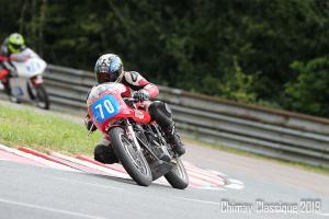 037-chimay-350cc-200719
