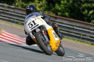 047-chimay-750cc-200719