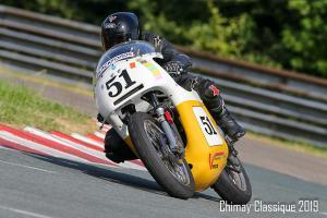 048-chimay-750cc-200719