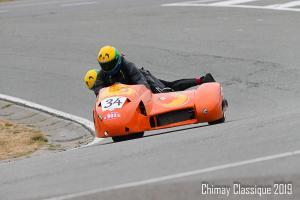 021-Chimay-SidesGP-210719