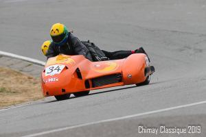 022-Chimay-SidesGP-210719