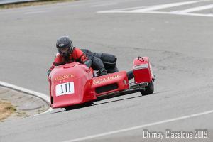 032-Chimay-SidesGP-210719