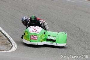 100-Chimay-SidesGP-210719