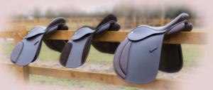 013-Saddles-100321