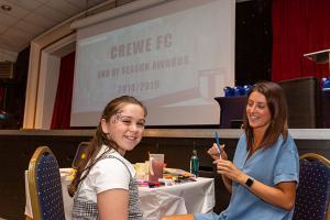 002-CreweFC-24May2019