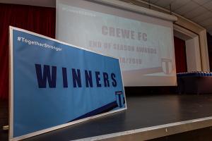 003-CreweFC-24May2019