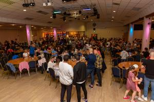 008-CreweFC-24May2019