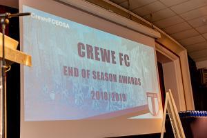 014-CreweFC-24May2019