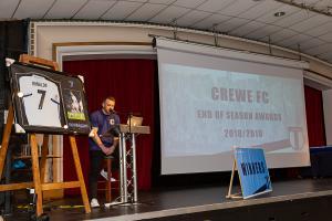 019-CreweFC-24May2019