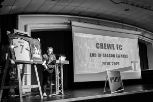 020-CreweFC-24May2019