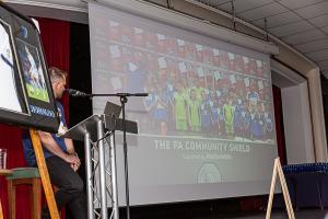 030-CreweFC-24May2019