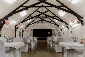 349-RosieChris-Wedding-22September2018