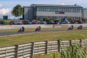 001-GPORIG-OultonP-Race01-11Aug2018