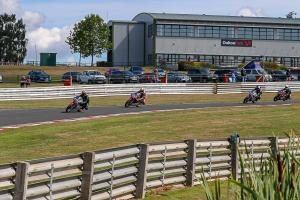 002-GPORIG-OultonP-Race01-11Aug2018