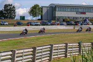 003-GPORIG-OultonP-Race01-11Aug2018
